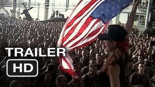 Chely Wright: Wish Me Away Trailer (2012) - Documentary HD