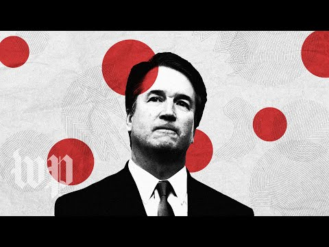 What's the process for impeaching a Supreme Court justice?