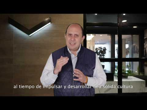 Videocolumna: ¡Juntos! Por la Paz y la Seguridad de las Familias de Puebla