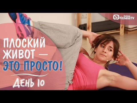Катя клэп как она похудела