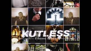 Kutless - Better Is One Day.wmv