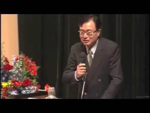 Хироми Шинья.  Исследования кишечника