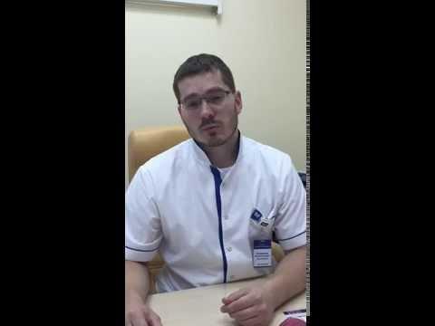 Физ упражнения для простатита