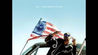 JOEY BADA$$ - ALL AMERIKKAN BADA$$ Full Album