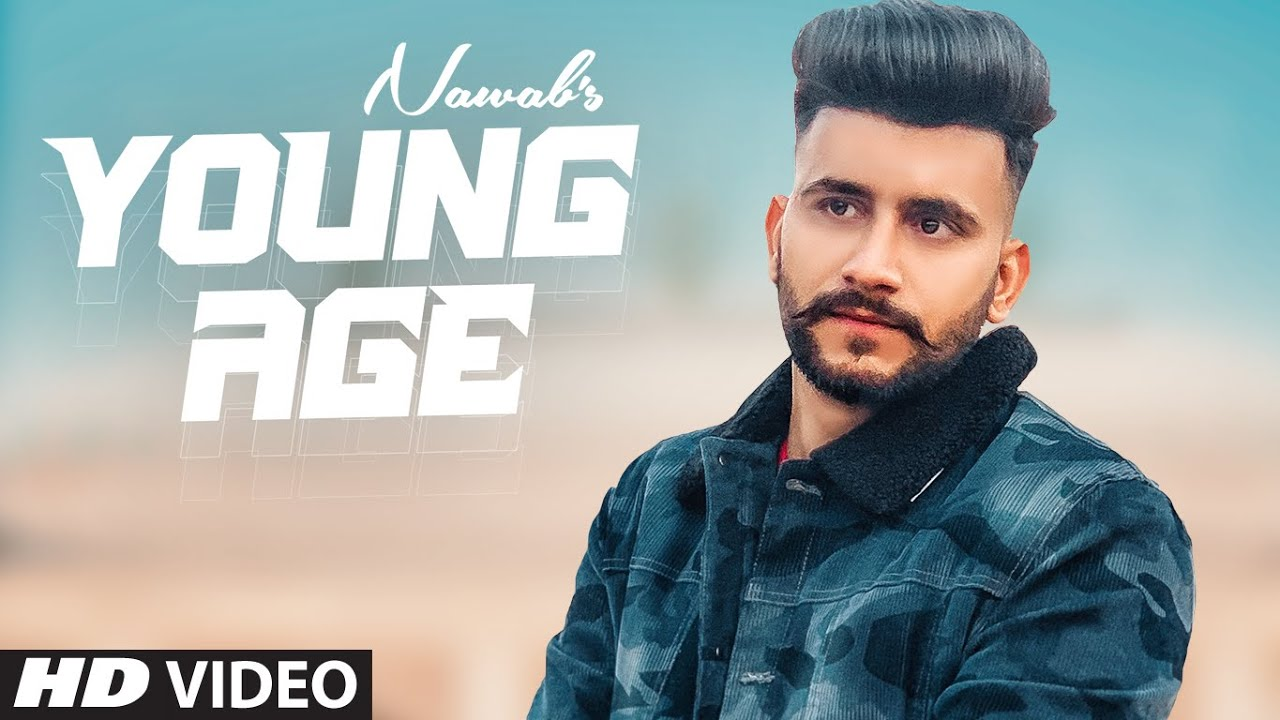 Young Age mp3 Song