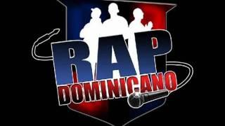 Descargar MP3 de Magic Juan Dale Mambo gratis  MP3BUENO ORG