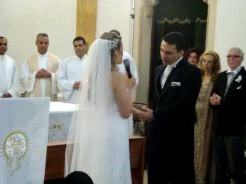 Música Casamento
