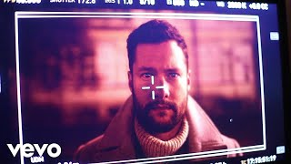 Calum Scott - You Are The Reason (Behind The Scenes) - Video Youtube