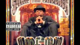 Silkk the Shocker Ft Jay-Z & Master P - You Know 7 What