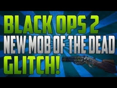 black ops pc 15th prestige hack