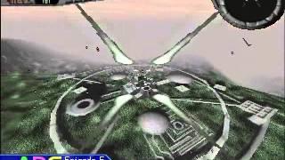 ADG Episode 5 - Terminal Velocity