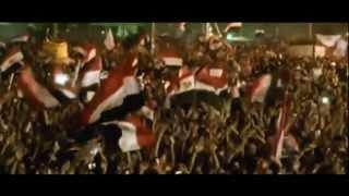 Rahim - Ela Kol El Atraf El Maaneya / محمد رحيم - إلي كل الأطراف المعنية تحميل MP3