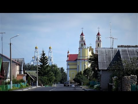 Церковь на зеленой мурманск режим работы