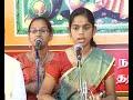 பஜனைப்பாடல்கள் -- thaipoosam murugan bajanai paadalgal / tamil murugan songs ...Vol 5