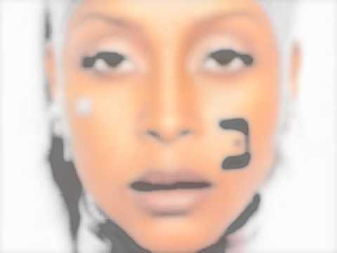 Erykah Badu Feat. TTMW - The Return (Incense) ***OFFICIAL REMIX***