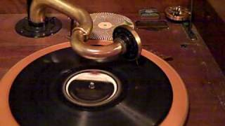ISHAM JONES - THE ONE I LOVE BELONGS TO SOMEBODY ELSE - ROARING 20'S.MP4