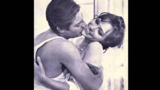 The Look Of Love    Burt Bacharach