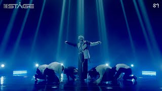 TAEMIN 태민 'Criminal' @TAEMIN THE STAGE