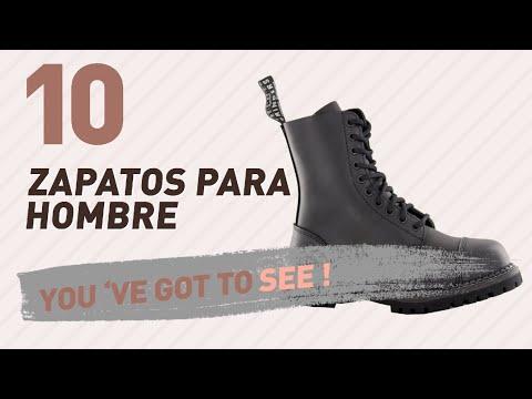Grinders Zapatos Para Hombres // Nuevo Y Popular 2017