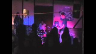 Video Na Hrázi - 30.9.2011 DoDnaFest