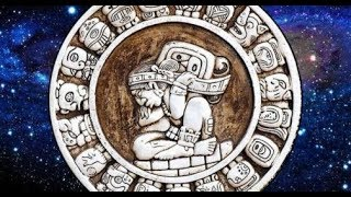 Mayan Zodiac Signs: Which One Are You?