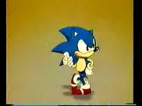 A Booze Company Smuggled The Sega Mega Drive Into India