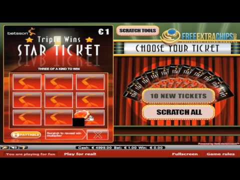 casino online no registration