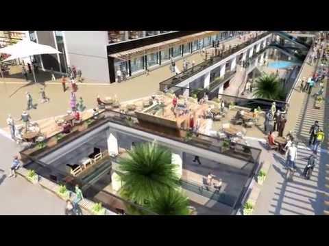 Future Park istanbul Videosu