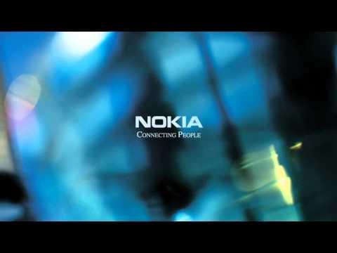 Quá trình tiến hóa của nhạc chuông Nokia