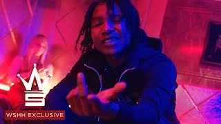 """Badda TD - """"Silence"""" (Official Music Video - WSHH Exclusive)"""