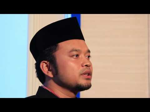 Idul Adha dan Makna Qurban