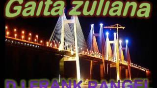 melody gaita gallina vieja (dj frank rangel)