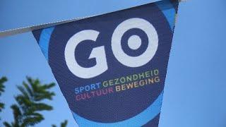 GO Waalwijk Festival 2019 - Langstraat TV