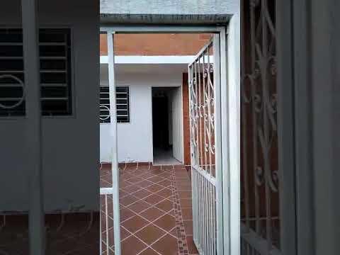 Casas, Alquiler, Espadaña - $1.600.000