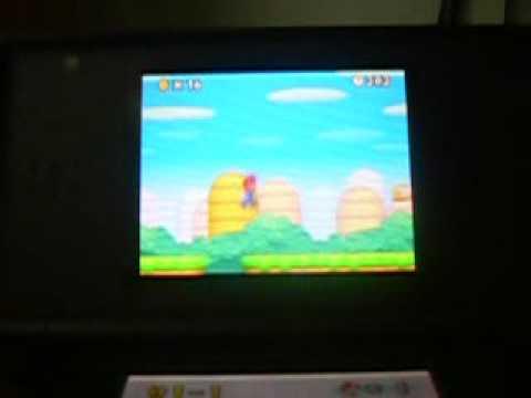 99 Tears Nintendo DS
