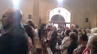 preview picture of video 'A.M. San Pedro Apóstol - La Muerte no es el Final'