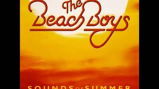 California Girls / The Beach Boys / Summer Days (and Summer Nights) y Still Cruisin' / 1965 / hq