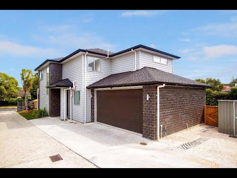 49 Kervil Avenue, Te Atatu Peninsula