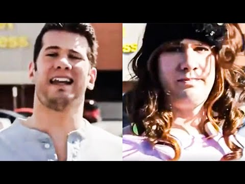 Steven Crowder Can't Shake Off Old Humiliating Video