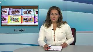 TV Budakalász / Budakalász Ma / 2018.05.14.