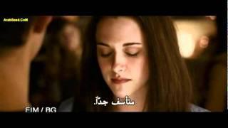 ramy gamal nadely رامى جمال ناديلى