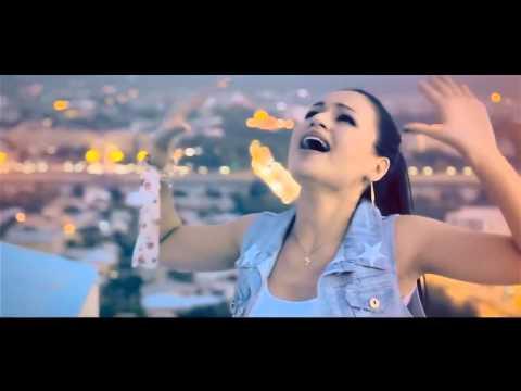 Фарангис - Ман Рафтам (Amir Acid Remix)
