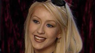 Christina Aguilera- Come on Over (All I Want is You) Original Version