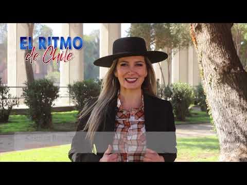 video El ritmo de Chile programa 7