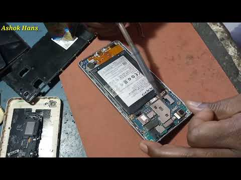 Download How To Repair Sim Card Video 3GP Mp4 FLV HD Mp3 Download