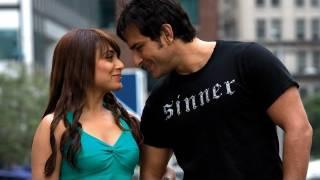 Song Promo | Hey Shona | Ta Ra Rum Pum | Saif Ali Khan