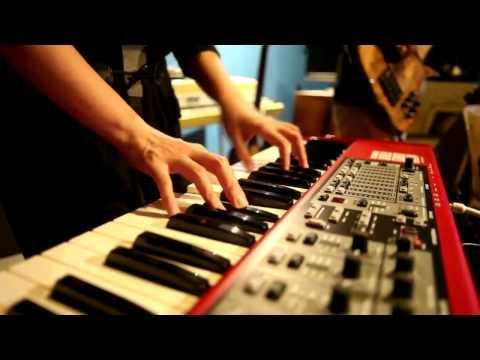 """HUMANFOLK: """"Para Sa Tao"""" (Music Video)"""