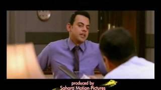 Love Breakups Zindagi - Funny Dialogue Promo
