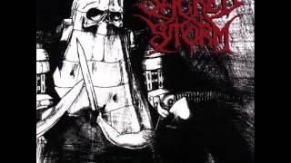 Sacred Storm - Man Versus Machine (Full Album)