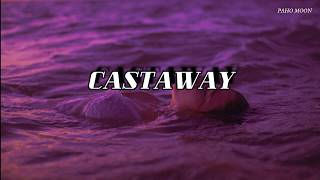 Castaway   Yuna Ft Tyler, The Creator Sub Español